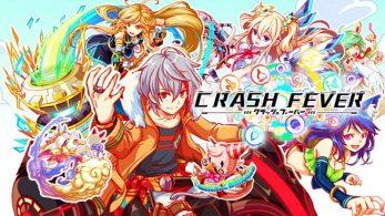 Crash-Fever-347x195