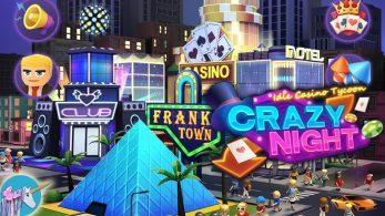 Crazy-Night-347x195