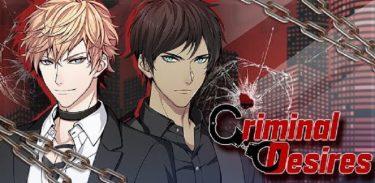 Criminal-Desires-free-375x183