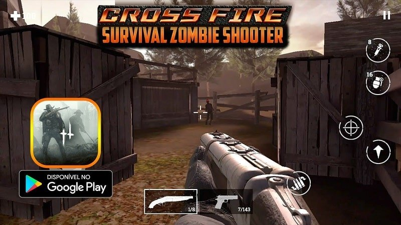 Crossfire-Survival-Zombie-Shooter