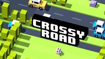 Crossy-Road-347x195
