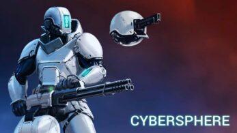 CyberSphere-347x195