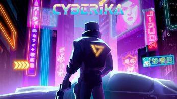 Cyberika-347x195