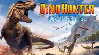 DINO-HUNTER-DEADLY-SHORES-347x195