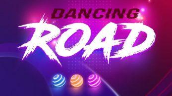 Dancing-Road-347x195