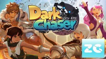 Dark-Chaser-347x195