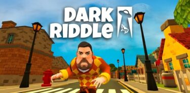 Dark-Riddle-Classic-375x183
