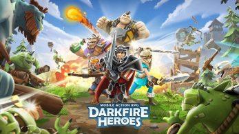 Darkfire-Heroes-mod-347x195