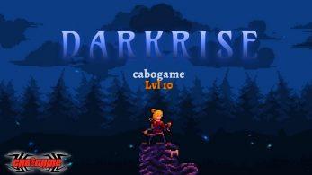 Darkrise-347x195