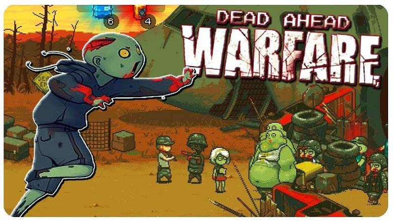 Dead-Ahead-Zombie-Warfare