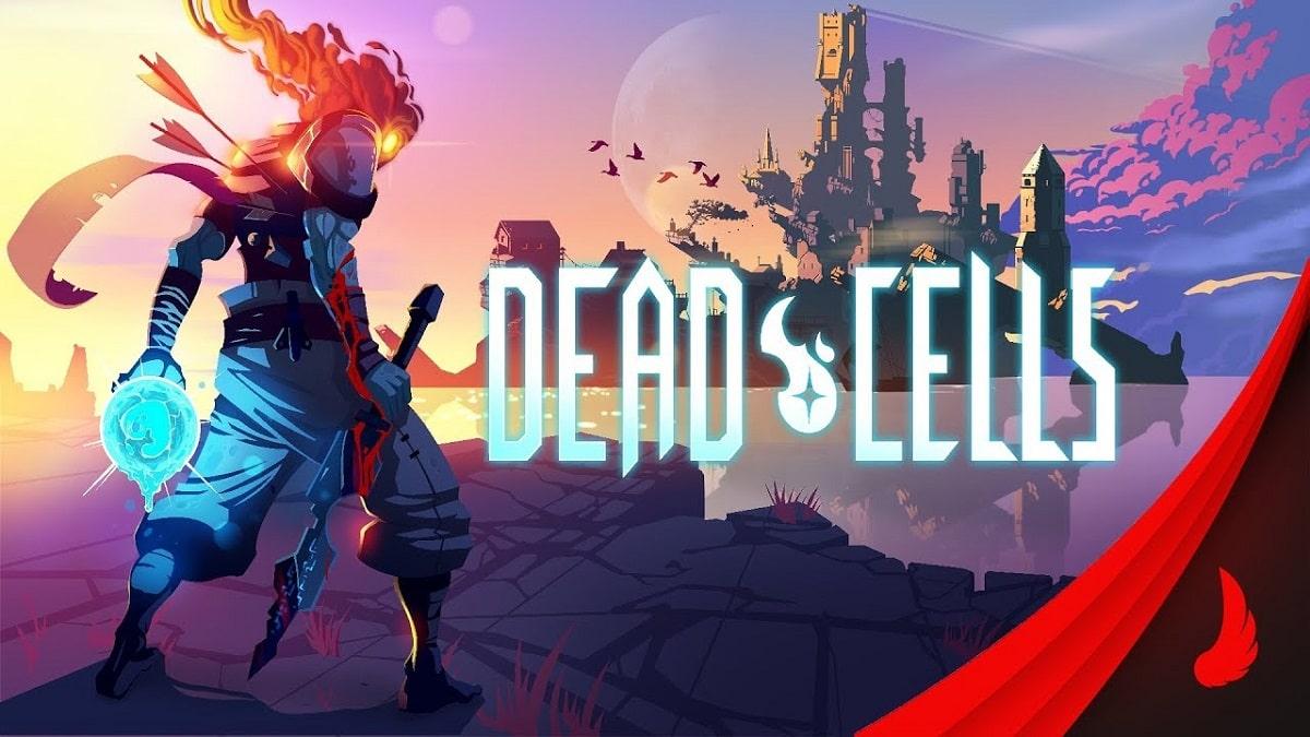 Dead-Cells