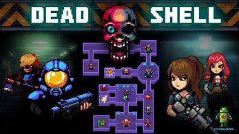 Dead-Shell-347x195