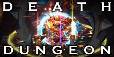 Death-Dungeon-375x188