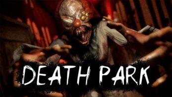 Death-Park-347x195