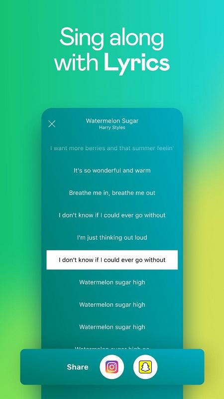 Deezer Music Player mod download