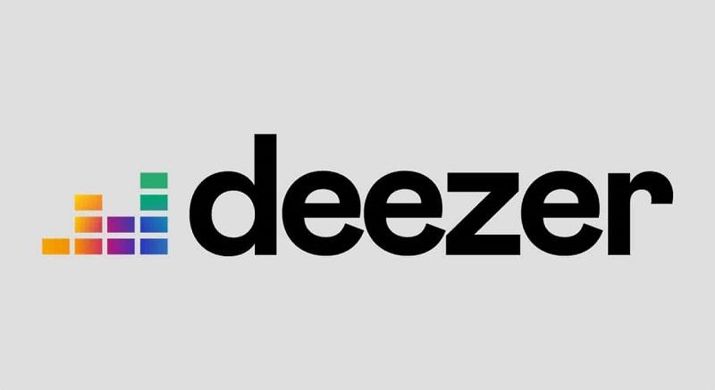 Deezer-Music-Player