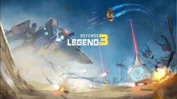 Defense-Legend-3-347x195
