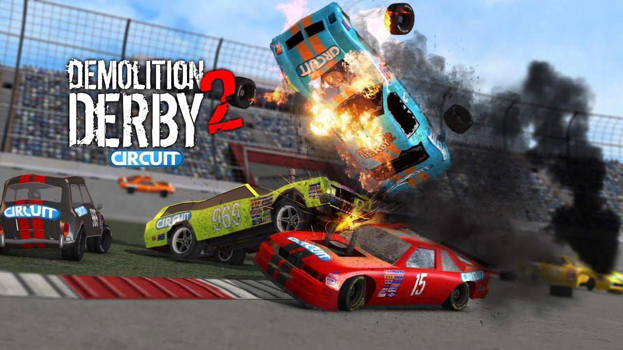 Demolition-Derby-2