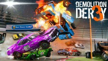 Demolition-Derby-3-free-347x195