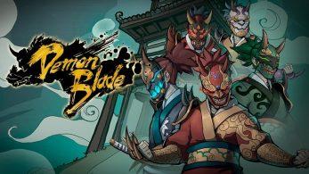 Demon-Blade-347x195