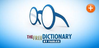 Dictionary-Pro-375x183