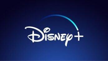 Disney-347x195
