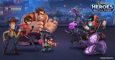 Disney-Heroes-Battle-Mode-373x195