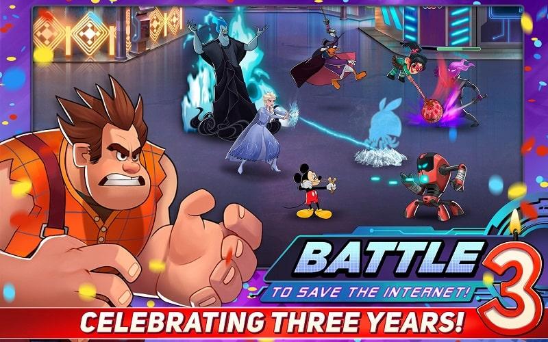 Disney-Heroes-Battle-Mode-mod