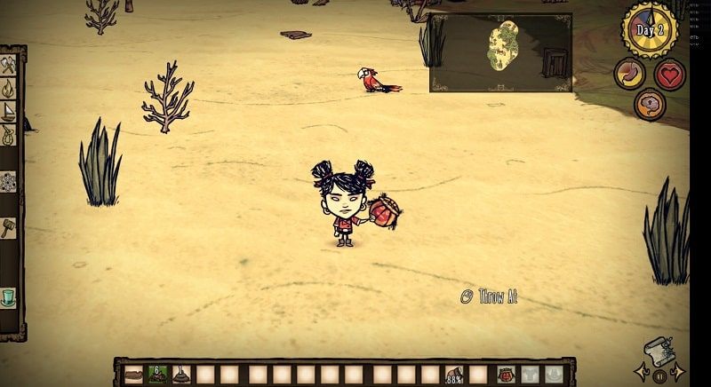Dont-Starve-Shipwrecked-mod-free