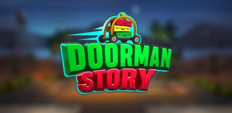 Doorman-Story