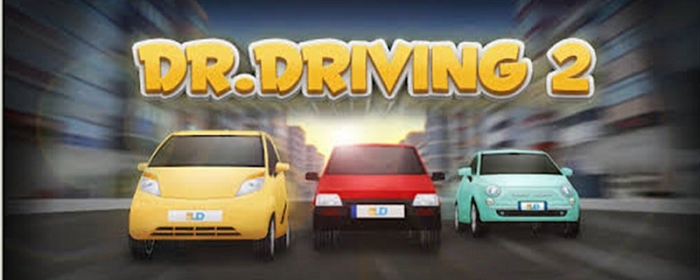 Dr.-Driving-2