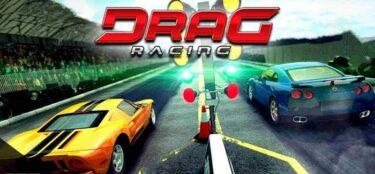Drag-Racing-375x174