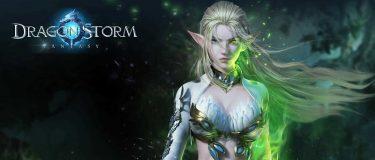 Dragon-Storm-Fantasy-375x160
