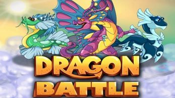 Dragon-battle-mod-android-347x195