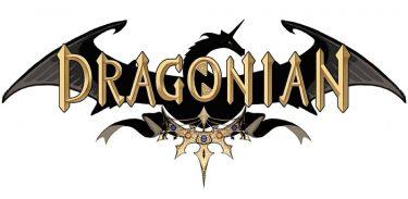 Dragonian-mod-375x183