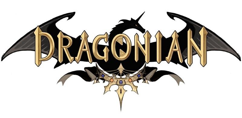 Dragonian-mod
