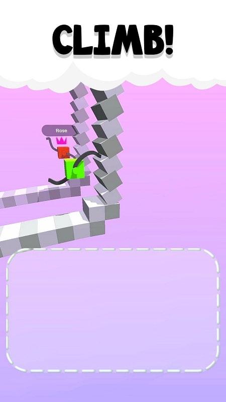 Draw-Climber-mod-download