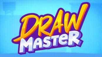 Drawmaster-apk-347x195