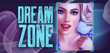 DreamZone-375x183