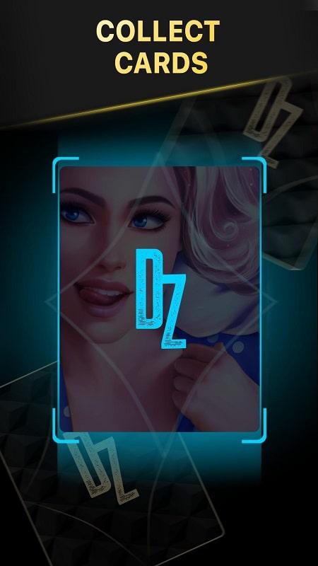DreamZone mod apk free
