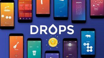 Drops-Language-347x195