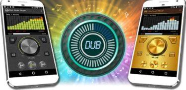 Dub-Music-Player-375x183