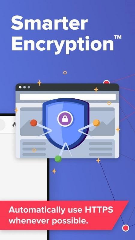 DuckDuckGo-Privacy-Browser-mod-apk