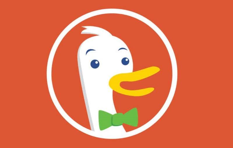DuckDuckGo-Privacy-Browser