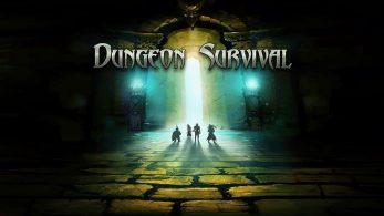 Dungeon-Survival-347x195