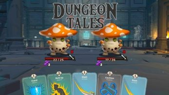 Dungeon-Tales-347x195