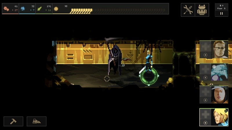 Dungeon-of-the-Endless-Apogee-mod-android