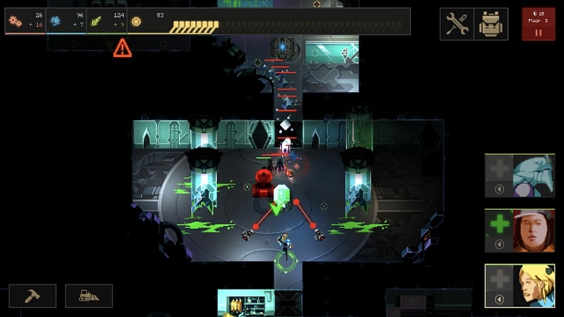 Dungeon-of-the-Endless-Apogee-mod-apk-free