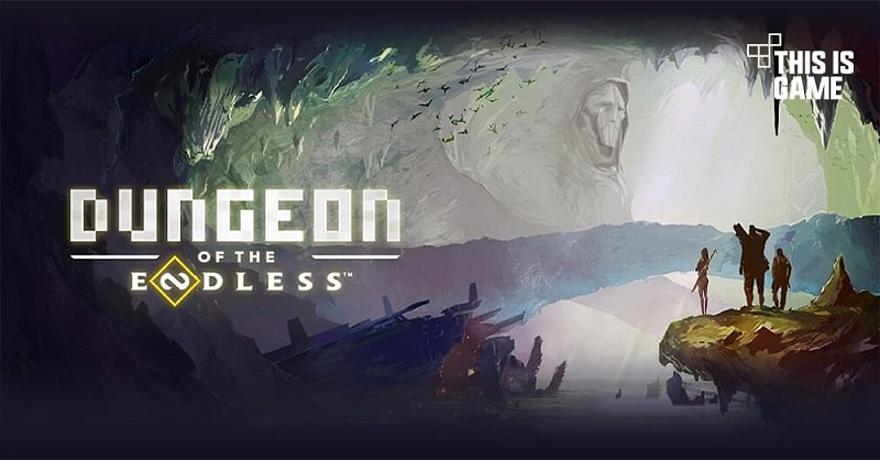 Dungeon-of-the-Endless-Apogee-mod