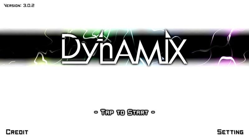 Dynamix-mod-download